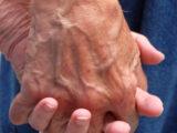 Seniorer bruger datingsiderne til at finde venner